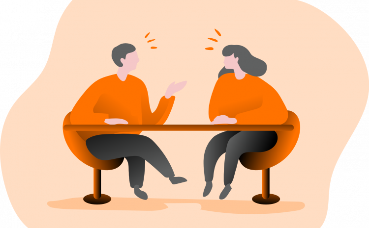 attract your ideal client- centis digital